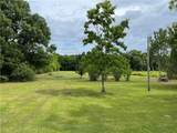 373190 Kings Ferry Road - Photo 23