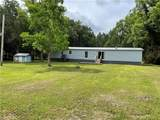 373190 Kings Ferry Road - Photo 24