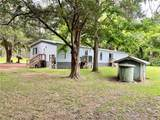 373190 Kings Ferry Road - Photo 25
