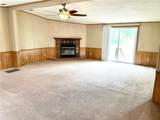 373190 Kings Ferry Road - Photo 3