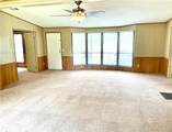 373190 Kings Ferry Road - Photo 4