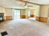 373190 Kings Ferry Road - Photo 5