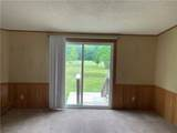 373190 Kings Ferry Road - Photo 6