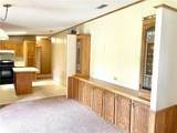 373190 Kings Ferry Road - Photo 9