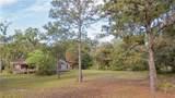 95003 Acorn Lane - Photo 2
