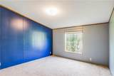 43032 Glade Hill Road - Photo 24