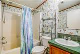 43032 Glade Hill Road - Photo 25