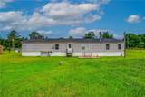 43032 Glade Hill Road - Photo 26