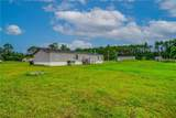 43032 Glade Hill Road - Photo 27