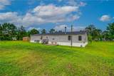 43032 Glade Hill Road - Photo 29