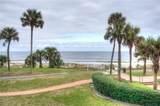 1616 Sea Dunes Place - Photo 28
