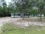 85696 Lonnie Crews Road - Photo 1