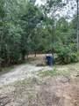 85696 Lonnie Crews Road - Photo 4