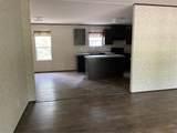 85696 Lonnie Crews Road - Photo 6