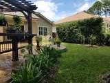 86192 Hampton Bays Drive - Photo 7