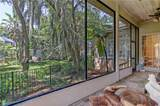 2791 Ocean Oaks Drive - Photo 28