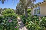 2791 Ocean Oaks Drive - Photo 4