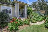2791 Ocean Oaks Drive - Photo 5