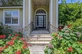 2791 Ocean Oaks Drive - Photo 6
