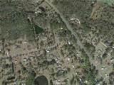 54891 Church Road - Photo 32