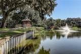 96634 Soap Creek Drive - Photo 9