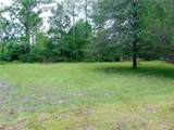 54273 Roy Booth Road - Photo 6
