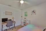 86090 Venetian Avenue - Photo 21