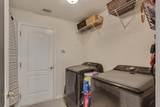 86090 Venetian Avenue - Photo 24