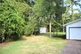 942611 Old Nassauville Road - Photo 16