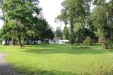 942611 Old Nassauville Road - Photo 18
