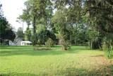942611 Old Nassauville Road - Photo 19