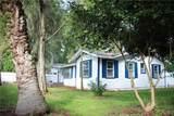 942611 Old Nassauville Road - Photo 2
