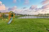 75038 Morning Glen Court - Photo 23