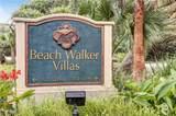 1154 Beach Walker Road - Photo 29
