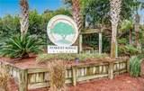 2883 Forest Ridge - Photo 7