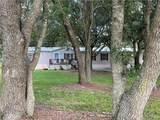 95260 Barbaras Place - Photo 25