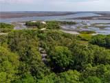 96602 Bay View Drive - Photo 1