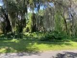 96189 Park Place - Photo 10