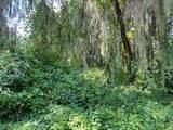 96189 Park Place - Photo 6