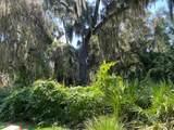 96189 Park Place - Photo 8