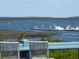 96605 Bay View Drive - Photo 4