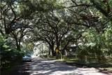 797 Old Amelia Avenue - Photo 19