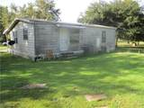 54289 Point South Drive - Photo 10