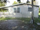 54289 Point South Drive - Photo 8