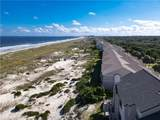 5010 Summer Beach Boulevard - Photo 24