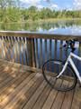 586 Buttonwood Loop - Photo 6