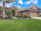 95128 Bermuda Drive - Photo 1