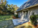 1247 Forrest Drive - Photo 31