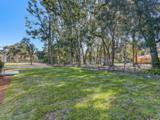1247 Forrest Drive - Photo 32