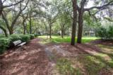 1834 Perimeter Park Road - Photo 30
